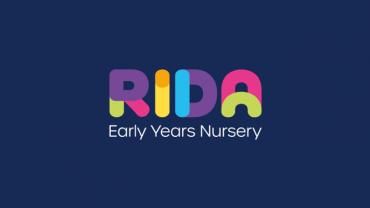 Rida Early Years Nursery