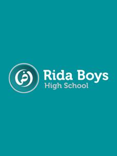 rbis logo