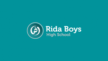 Rida Boys High School