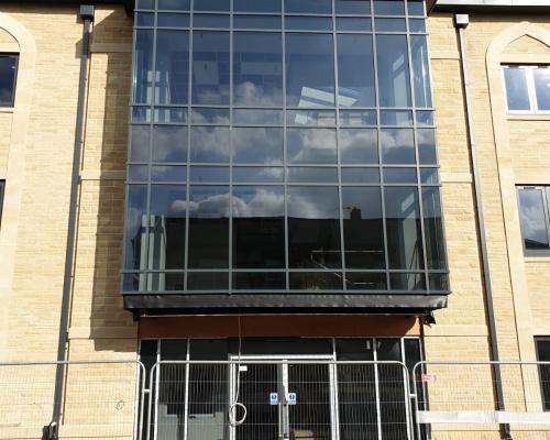 ZEC_entrance1